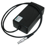 External Li-ion Charger for GSR2700 ISX
